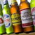Venda de cerveja sobe até 50% em dia de jogo da seleção brasileira, diz Apas