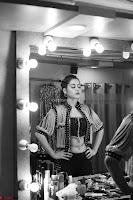 Raashi Khanna Backstage Pics Getting Ready for IIFA Utsavam Awards Exclusive  01.JPG