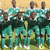 Golden Eaglets beat Congo 7-0 in AYC Championship
