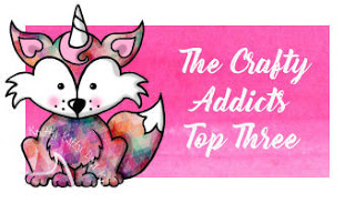 The Crafty Addicts 48