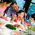 Bài 1: Những món ăn kỵ nhau & gây nguy hiểm cho sức khỏe