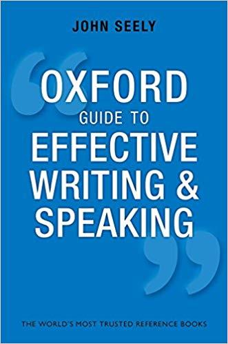 دليل اكسفورد يكتب يتحدث بصورة 41Tl8EwVUoL._SX329_BO1,204,203,200_.jpg