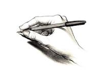 Puisi: Di Pantai Waktu Petang (Karya J. E. Tatengkeng)