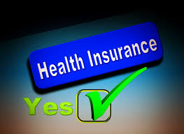 7 Tips and Tricks on How to Choose a Health Insurance