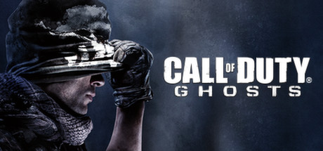 Télécharger Bink2w64.dll Call of Duty Ghost Gratuit Installer
