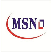 MSN Laboratories - Walk-In Drive for Production & Packing on 3rd Feb' 2020