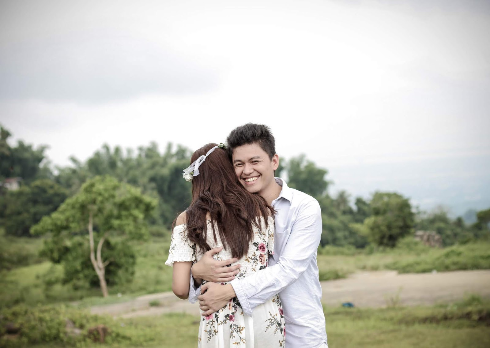 looking for wedding photographer in butuan city