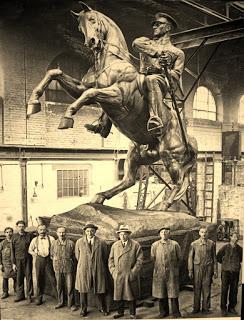 Atatürk Onur Anıtı Tarihi ile ilgili aramalar samsun onur anıtı hakkında bilgi samsun onur anıtı hata samsun onur anıtı nerede samsun atatürk heykeli dünyada kaçıncı samsun onur anıtı hikayesi samsun atatürk heykeli eksiği onur anıtı hakkında kısa bilgi samsun onur anıtı ekşi