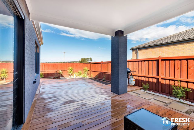 houses for rent Geelong