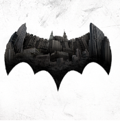 Batman ‐ The Telltale Series MOD APK-Batman ‐ The Telltale Series