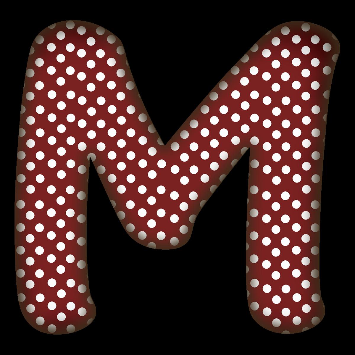 Free Wallpaper Of Letter M – wallpaper202