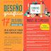 💡 OBRADOIRO Deseño Gráfico, gratuito no Centro Comercial Arousa | 17oct