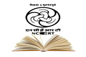 NCERT Book Mathematics Hindi