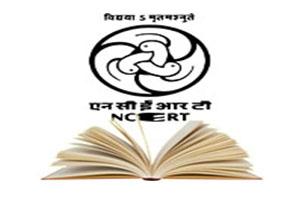 NCERT Mathematics 11th