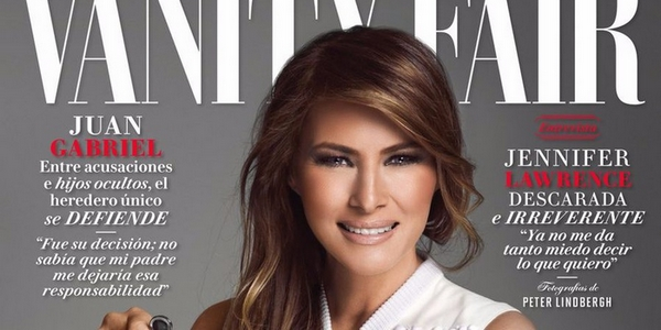 http://beauty-mags.blogspot.com/2017/01/melania-trump-vanity-fair-mexico.html