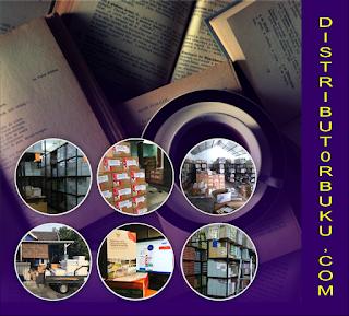Daftar Buku Lengkap Penerbit Graha Ilmu Tahun 2014