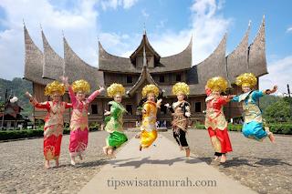Trik Ampuh Cara Move On Setelah Liburan Tempat Wisata Terbaik Yang Ada Di Indonesia: 5 Trik Ampuh Cara Move On Setelah Liburan Dan Harus Kembali Kerja