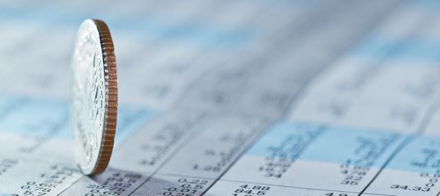 Fondos de inversion y fiscalidad