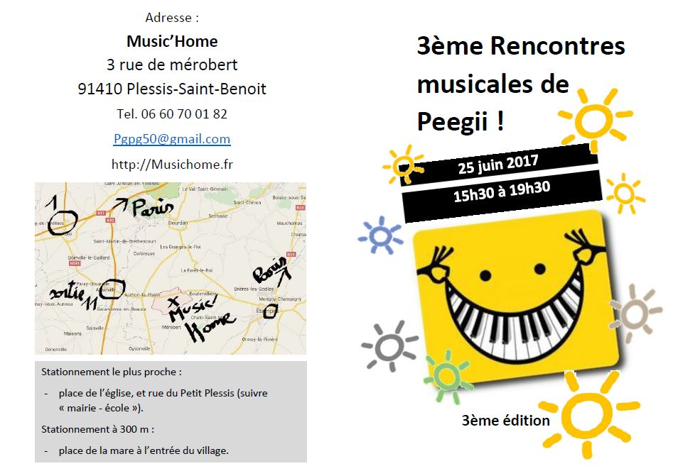 Le Music Home Chambre D H 244 Te Spa Table D H 244 Te Studio