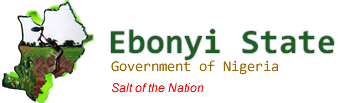 Agro Opportunities In Ebonyi State
