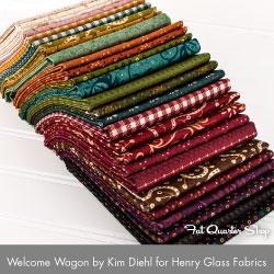 http://www.fatquartershop.com/henry-glass-fabrics/welcome-wagon-kim-diehl-henry-glass-fabrics