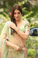 sakshi chowdary 30.jpg