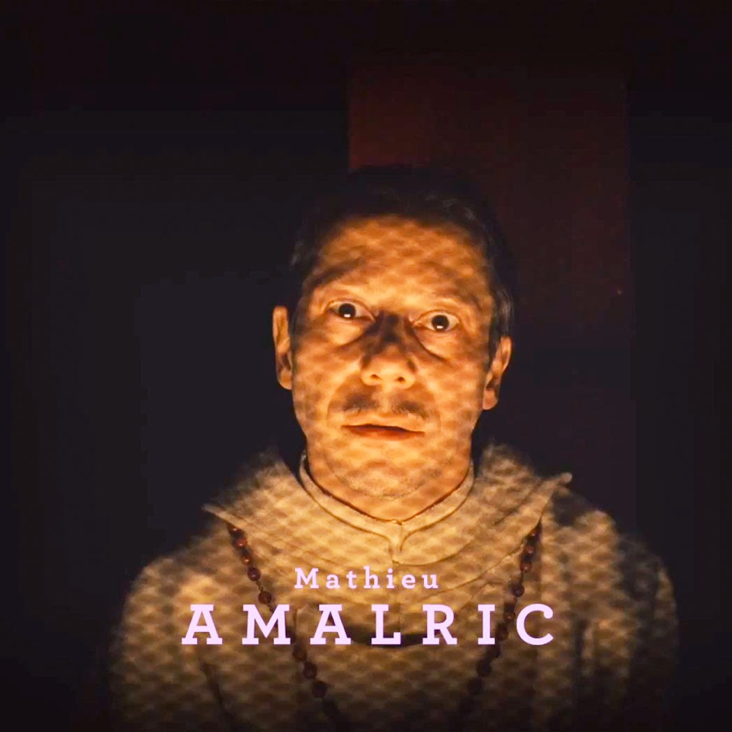 the grand budapest hotel mathieu amalric