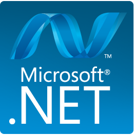 Net Framework 4.5 win7