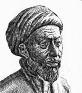 Al-Nayrizi