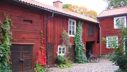 dejt jönköping