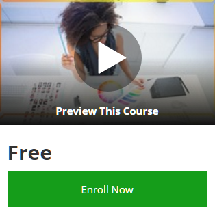 udemy-coupon-codes-100-off-free-online-courses-promo-code-discounts-2017-learn-to-use-coral-draw-12