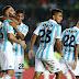 Racing cerró una semana agitada con una victoria ante Vélez
