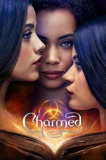 Embrujadas (Charmed) 2018 2x19 season 2