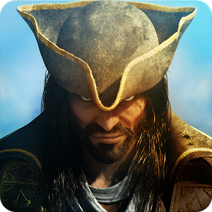 Download Assassins Creed Pirates Apk