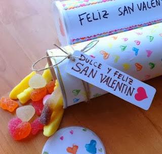 http://portaldemanualidades.blogspot.com.es/2014/01/manualidades-de-san-valentin-con.html