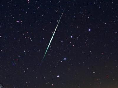 Asteroid Mendekati Bumi Bulan Desember 2017
