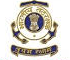 Indian Coast Guard Vacancy