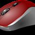 Pengertian Dan Fungsi Mouse