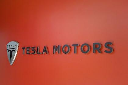 Tesla Akan Punya Charger Mobil Listrik di Banyak Tempat