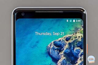 Google-Pixel-2-Androidiapa-4