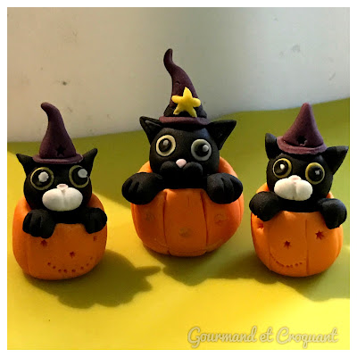 diy-tuto-deco-gateau-halloween-cake-topper-photo-chat-noir