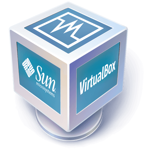 VirtualBox 5.1.2 Build 108956 Final