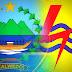 PLN Bangun Infrastruktur Listrik di Pulau Liran