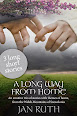 A Long Way From Home by Jan Ruth
