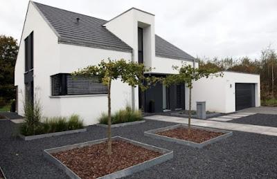 39+ desain rumah ukuran 100 meter persegi - desain rumah