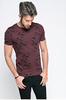 tricou-only-&-sons-8