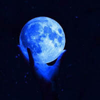 blue moon aes