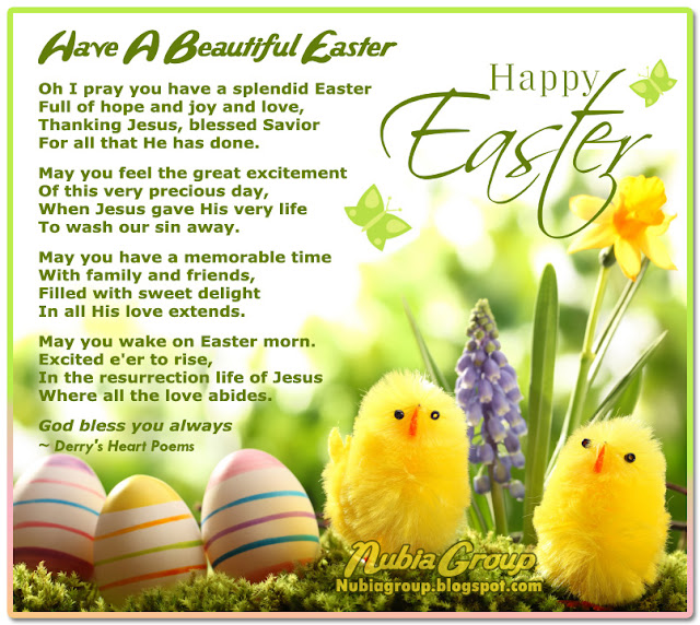 Short Easter Sunday Bible Verses 2016 For Kids About