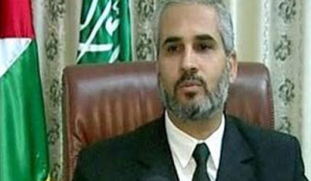 Hamas Serukan Umat Islam Bersatu dan Bersiap Berperang Melawan Zionis Israel