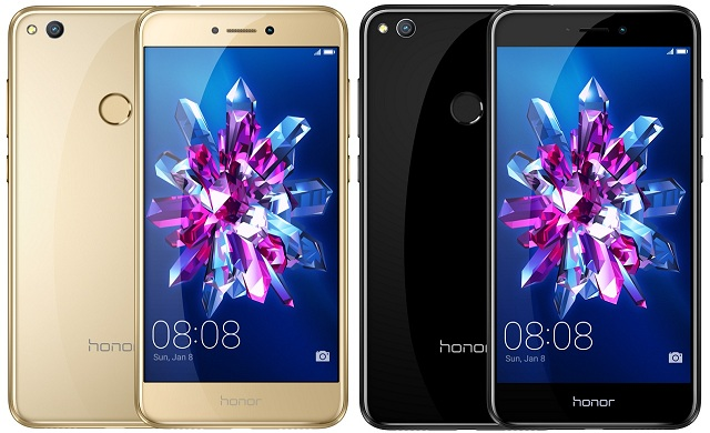 Honor-8-Lite-available-in-Saudi-arabia-UAE